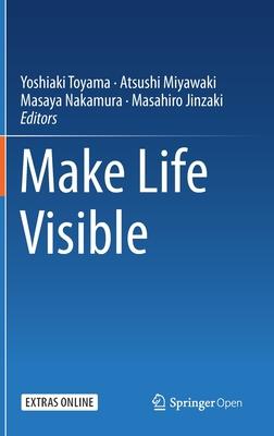 Make Life Visible-cover