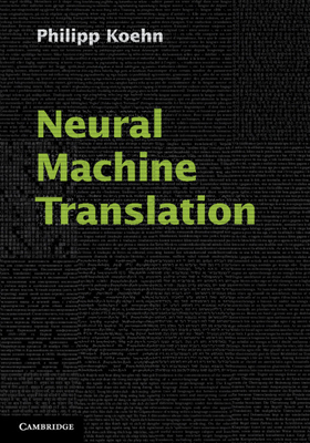 Neural Machine Translation-cover