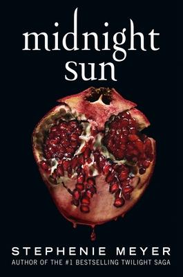 Midnight Sun-cover