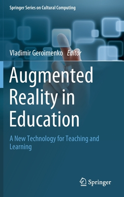 Augmented Reality in Education: A New Technology for Teaching and Learning-cover