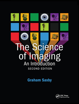 The Science of Imaging-cover