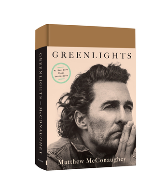 Greenlights-cover