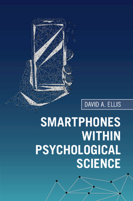Smartphones Within Psychological Science-cover
