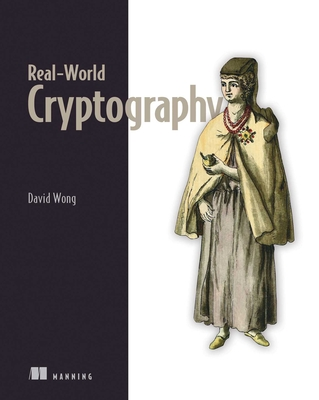 Real-World Cryptography-cover