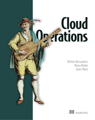 Cloud Operations