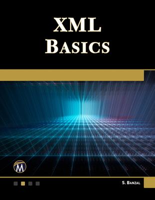 XML Basics-cover