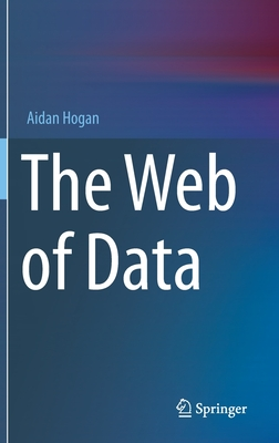 The Web of Data-cover