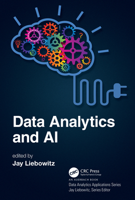 Data Analytics and AI-cover