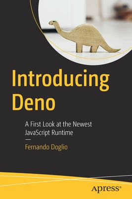 Introducing Deno: A First Look at the Newest JavaScript Runtime-cover
