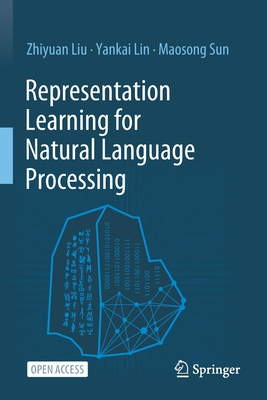 Representation Learning for Natural Language Processing-cover