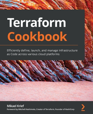 Terraform Cookbook-cover