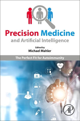 Precision Medicine and Artificial Intelligence: The Perfect Fit for Autoimmunity-cover
