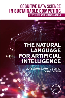 The Natural Language for Artificial Intelligence-cover