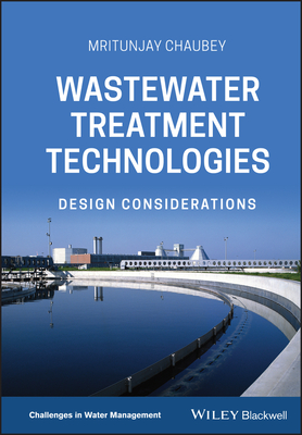 Wastewater Treatment Technologies-cover