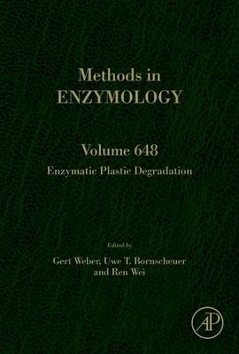 Enzymatic Plastic Degradation, 648-cover