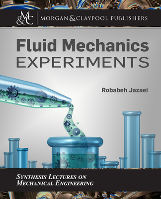 Fluid Mechanics Experiments-cover