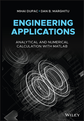 Engineering Applications-cover