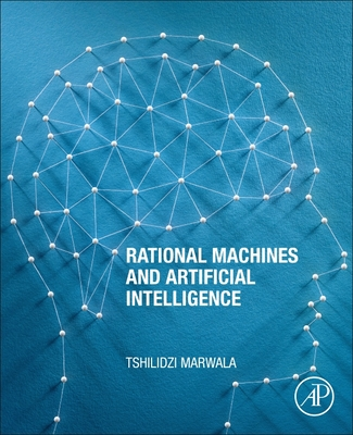 Rational Machines and Artificial Intelligence-cover