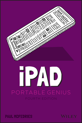 iPad Portable Genius-cover