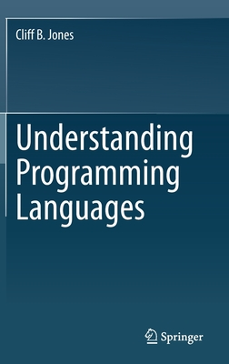 Understanding Programming Languages-cover