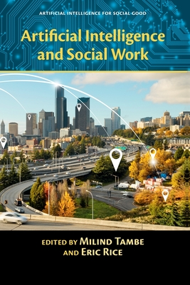 Artificial Intelligence and Social Work