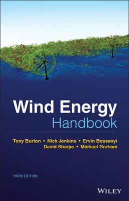 Wind Energy 3e C-cover