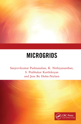 Microgrids-cover