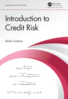Introduction to Credit Risk-cover