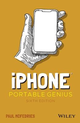 iPhone Portable Genius-cover