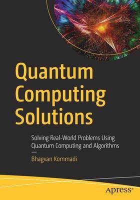 量子電腦-cover
