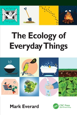 The Ecology of Everyday Things-cover