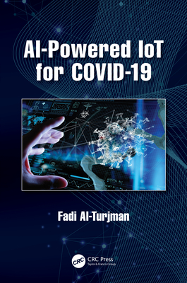 AI-Powered IoT for COVID-19-cover