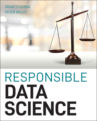 Responsible Data Science-cover