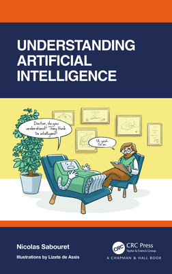Understanding Artificial Intelligence-cover