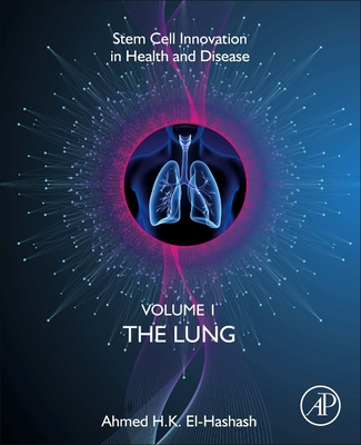 The Lung-cover