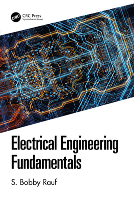 Electrical Engineering Fundamentals-cover