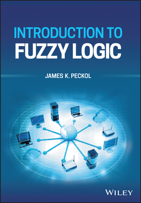 Introduction to Fuzzy Logic-cover