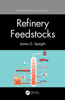 Refinery Feedstocks-cover
