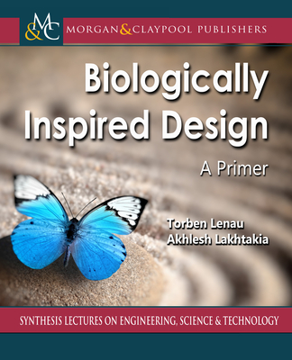 Biologically Inspired Design: A Primer-cover