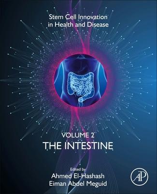 The Intestine-cover