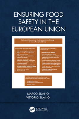 Ensuring Food Safety in the European Union-cover