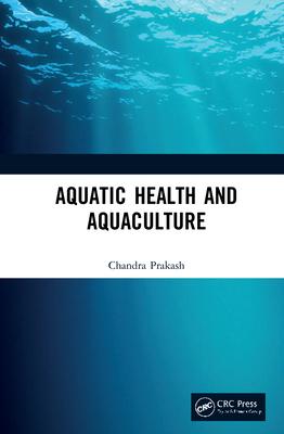 Aquatic Health and Aquaculture-cover