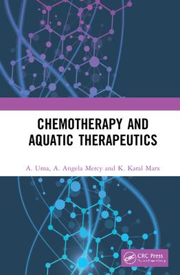 Chemotherapy and Aquatic Therapeutics-cover