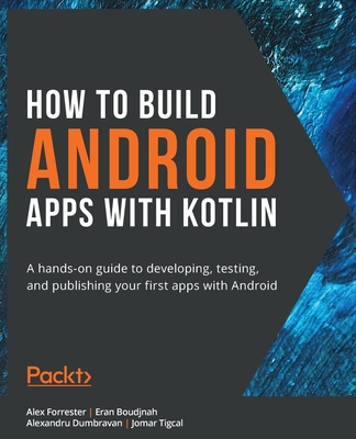 How to Build Android Apps with Kotlin-cover