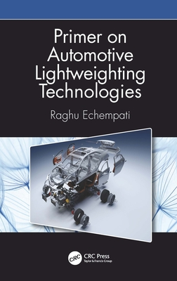 Primer on Automotive Lightweighting Technologies-cover