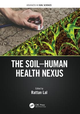 The Soil-Human Health-Nexus-cover