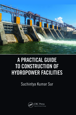 A Practical Guide to Construction of Hydropower Facilities-cover