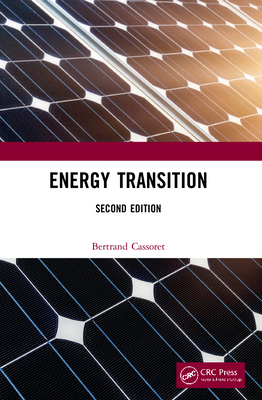 Energy Transition-cover