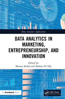 Data Analytics in Marketing, Entrepreneurship, and Innovation