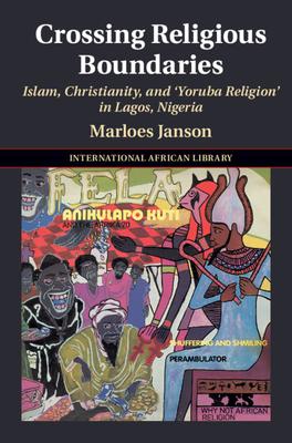 Crossing Religious Boundaries-cover